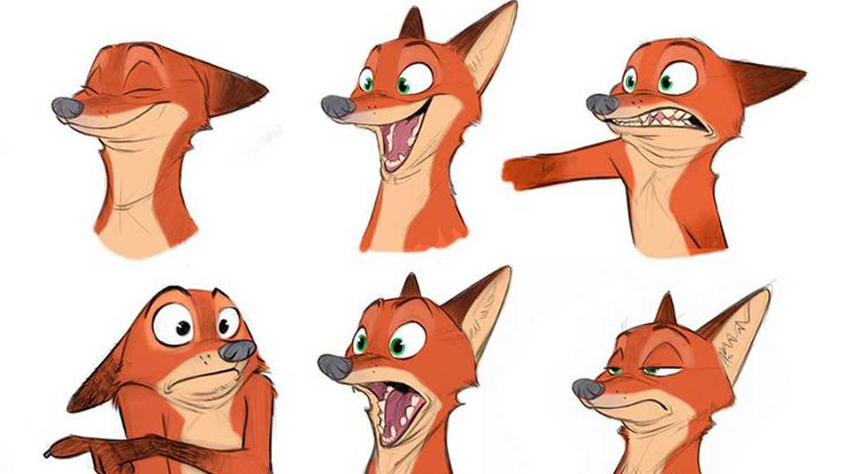 fox-cartoon