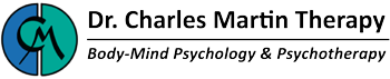Dr-Charles-Martin-Therapy-Logo
